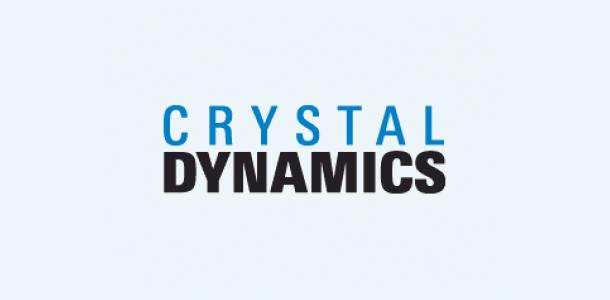 File:Crystal Dynamics Logo.jpg