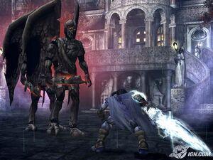 Defiance-Prerelease-IGN¦Gamespy-072I-07Oct03-Mansion-External-Golems
