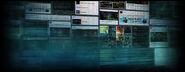 Nosgoth-Website-Community-Background