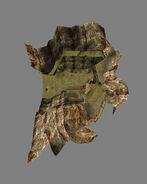 SR1-Map-Stone1