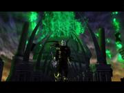 BO2-HC-Epilogue-Kain Walks From Burning Hylden Gate