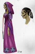 Defiance-Character-Umah-Concept-Side
