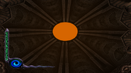 Defiance-FireForge-Roof