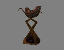 Defiance-Model-Object-Av earthartifactlock