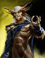 Kain052