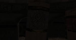SR1-Alpha-Model-Pillars-Jan-Conflict