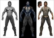 The-legacy-of-kain-game-square-enix-cancelled-after-three-years-of-work-146426597139