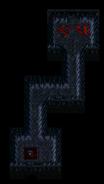 BO1-Map0014-Sect15-SpiritForges-HoD-Entrance-RuinedLand-SWCave