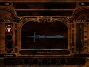 Def-Inventory-DecorativeSword