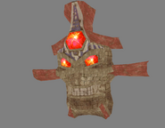 SR2-Model-Character-Godheada