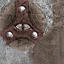 Defiance-Texture-StoneDisc