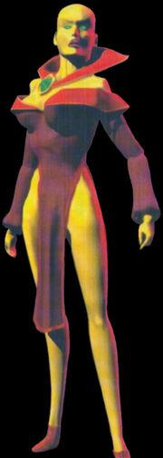 BO1-Character-Azimuth AzimuthCGI