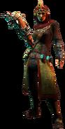 Nosgoth-Website-Game-Humans-Alchemist-Skin-08