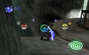 SR1-Gameplay-RingMenu