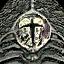 Defiance-Texture-HeartSeeker-Target