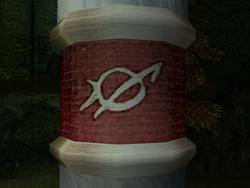 SR2-Pillars-Symbols-Conflict