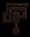 BO1-Map0052-Sect00-Steinchencroe-ECave
