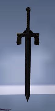 Defiance-Artifact1a-MaleksSword