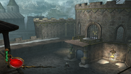 Defiance-Stronghold-SmallBattlements