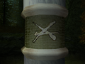 SR2-Pillars-Symbols-Dimension