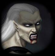 BO2-Character-Kain-Face
