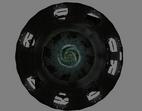 Defiance-Model-Map-Citadel6a-1