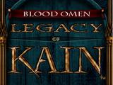 Blood Omen: Legacy of Kain (Jul 12, 1996 prototype)