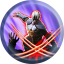 Nosgoth-Icon-Ability-Reaver-SavagePounce