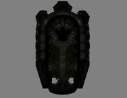 Defiance-Model-Map-Vorador5a