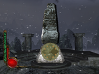 Defiance-SealedEmblem-Pillars-Dimension