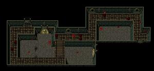 BO1-Map0039-Sect20-SpiritWrackCave