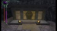 BO2-HC-HyldenCrypt