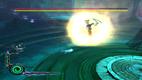 Defiance-EnergyGuardian-Tempest'sCloak