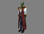 Defiance-Model-Character-Vorador