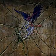 Defiance-Texture-VoradorMansion-WaterForgeMural-C-Cracked
