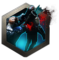 Nosgoth-Reaver-Icon-Execution-Disembowel