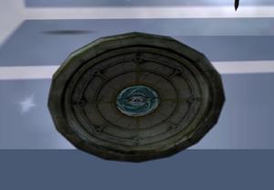 Defiance-Artifact1a-WheelOfLife