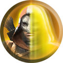 Nosgoth-Icon-Ability-Scout-Camouflage