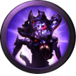 Nosgoth-Summoner-Icon-SummonSlayer