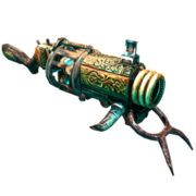 Nosgoth-Weapons-Alchemist-HandCannon