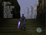 Spirit Reaver (Soul Reaver 2)