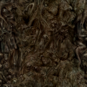 SR2-Texture-SubterraneanRuins-ElderGod