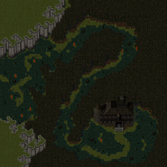 BO1-Map0001-Sect44-TermogentForestEast