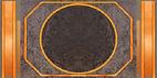 Defiance-Texture-WheelOfLife-Lock