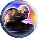 Nosgoth-Icon-Ability-Tyrant-Charge