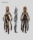 Nosgoth-Vampires-Melchahim-summoner-base-1