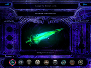 Def-Inventory-SpectralReaver