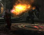 Defiance-Abilities-Construct-Fireball