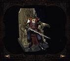 Defiance-BonusMaterial-CharacterArt-Renders-14-Vorador