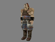 Defiance-Model-Character-Vh big